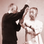 in-search-of-a-unified-dao-zheng-manqing's-life-and-contribution-to-taijiquan-109